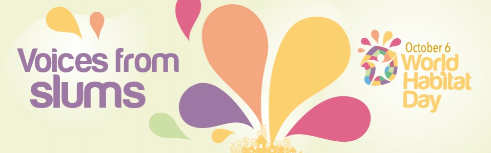 WHD-Website-Banner3-03-958x300