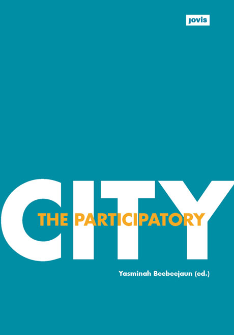 the-participatory-city