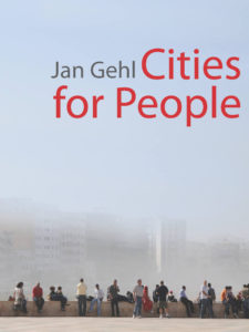 citiesforpeoplejangehl