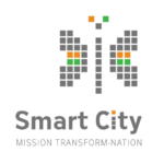 logoSmartcitiesindia