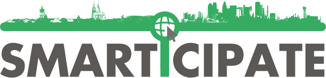 smarticipate-logo-big