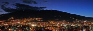 header_quito-lights