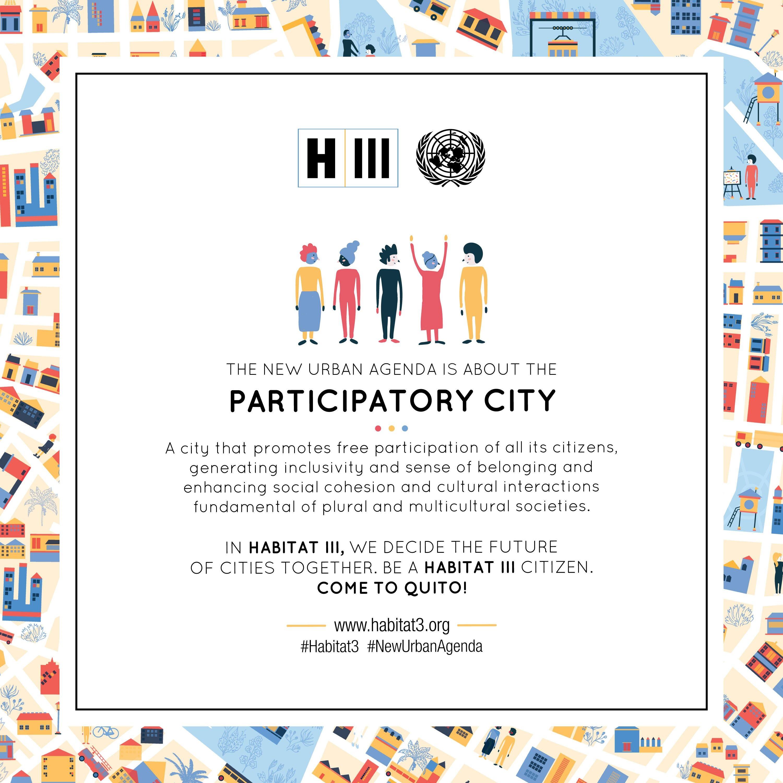 6-participatory-city