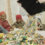 Interview: LEGO bricks as a participatory planning tool